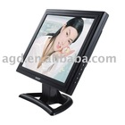 touch screens lcd, LCD touch screen monitor, GD-500TK