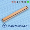 CMMB Antennas-DAI470-860-A01