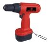 TH2703 Cordless drill 12V