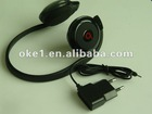 OEM bluetooth factory in guangzhou wireless stereo earphone with bluetooth