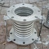 Good Quality JDZ Axial Pressure Bellows Expansion Joint Manufacturer