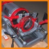 Electric pipe threader(Z3T-B2-50)