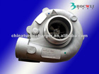 PC100-5 Part NO.465636-0206 turbocharger