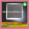 air cleaner filter(FC-004)