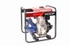 Diesel water pump CE APPROVED