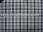 T/C and 100% cotton fabric for shirt or other