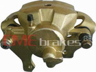 brake caliper for Toyota Land Cruiser OEM# 47750-60040