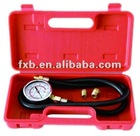 automatic transmission pressure gauge of automotive tools