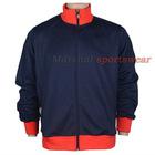 2012-13 PSG High quality jacket grade ori football jacket