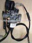 Motorcycle Parts/Motorcycle Carburetor(I-027)