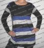 (code: 100374) Heavy wool sweater