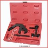 Engine Timing Tools Camshaft Alignment Tool (VT01080)