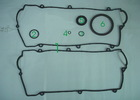 full set gasket for KOREA hyundai SONATA2.7L