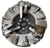 farm parts 280mm Clutch Cover Assembly for Wheeled Tractor