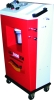 Clearning Euqipment-Engine Lubricating System Auto Cleaner LX-3000H