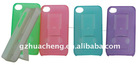 New design cell phone case for 4gs