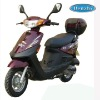 Electric Scooter(BZ-2054)