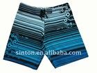 Men's dobby beach short