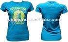 2012 fashion hot Style short sleeve Surfing Wear swim wear