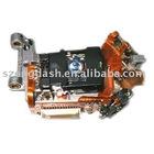 laser lens SOH-D16