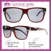 Acetate Big Size Designer Inspired Sunglasses