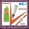 Tester- alcohol tester& UV Tester& Radiation Tester