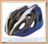 Bicycle Helmet (OK-H33)