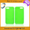 2012 Hot selling mobile phone case