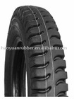 HANKOOK motorcycle tyre 400-8