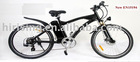 250W Electric bicycle with EN 15194 certificate