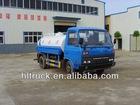 water truck 8000L
