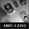 6000ZZ deep groove ball bearing