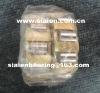 2012 Good Quality Eccentric bearing 50712200HA