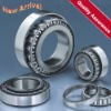 SKF 6204 deep groove ball bearing