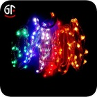 Factory wholesale Battery Operated Led String Lights