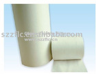 ZF meltblown nonwoven filter fabric
