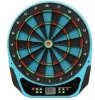 Electronic Dartboards UK-10