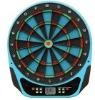 Electronic Dartboards UK-10