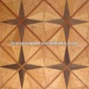wood parquet flooring LIREN-109