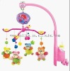 cute baby musical mobile toy baby mobile baby toy