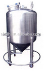 Stainless Steel Tank (Water Tank) - ISO9001:2000 Approved