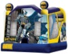 inflatable jumper bouncer