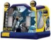 inflatable jumper bouncer