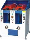 XL2003-2 laminating machine