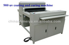 UV Photo Laminating Machine UV laminator