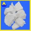 high purity calcium oxide