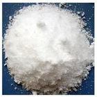 Industrial Sodium Nitrate 99.3%