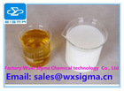 Diesel oil emulsifier/High save diesel oil