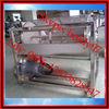 Boiled Quail Egg Kibbler 0086-13633828547