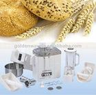 Multifunctional 10 IN 1 FOOD PROCESSOR (GE-8810N)